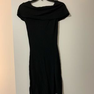 BCBG MAXazria  dress, never worn size small